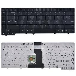 100% New keyboard for HP EliteBook 6930 6930P 90.4V907.S01 4
