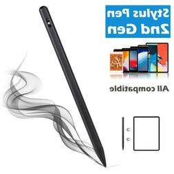 2nd Gen Tablets Touch Screen Active Stylus Pen For Android A