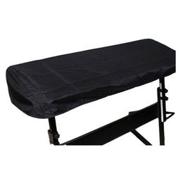 88 Key Piano Keyboard Dust Cover for Electronic Keyboard Dig