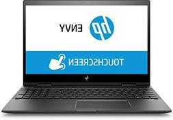 """HP ENVY x360 2-in-1 15.6"""" FHD Touch - AMD Ryzen 5-8GB - Rade"""
