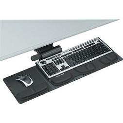 Wholesale CASE of 2 - Fellowes Professional Compact Keyboard