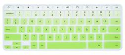 """Acer R11 Keyboard Skin Cover for Acer Premium R11 11.6"""" / Ac"""