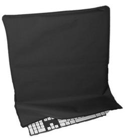 DigitalDeckCovers Dust Cover & Screen Keyboard Protector for