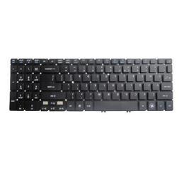 Acer Aspire V5-571 V5-571G V5-571P V5-571PG Black US Laptop