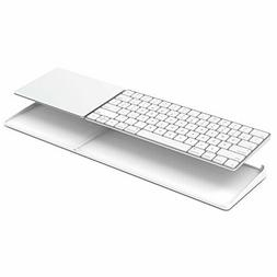 Spinido | BESTAND for Magic Trackpad 2 and Apple latest Magi