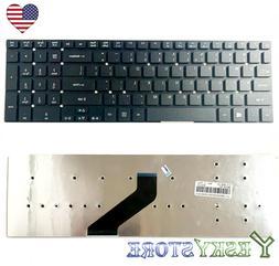 Brand New Original Laptop Keyboard US for Acer Aspire ES1-51