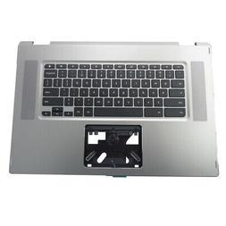 Acer Chromebook Spin 15 CP315-1H Silver Palmrest & Backlit K