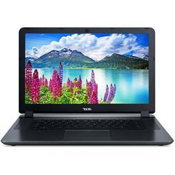 """Acer 15.6"""" HD Display Intel Chromebook 1.6Ghz 2GB 16GB HDMI"""