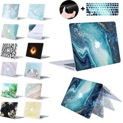 Hard Matte Case Cover for Apple Macbook Air 13 inch 2012-201