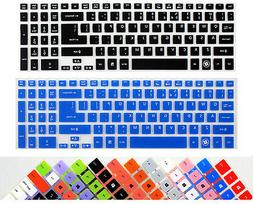 """Keyboard Cover Skin Protector For 15.6"""" Acer Aspire M5-582PT"""