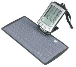 Logitech KeyCase All In One Keyboard & Case for Palm