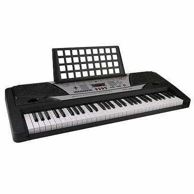 61 Key Organ Digital Electronic Music Keyboard