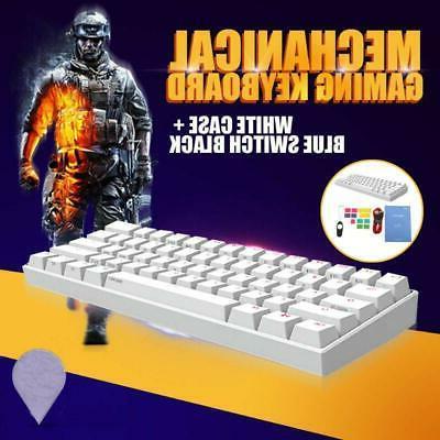 Gateron NKRO RGB Gaming