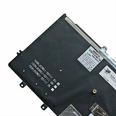 GinTai Replacement for Thinkpad