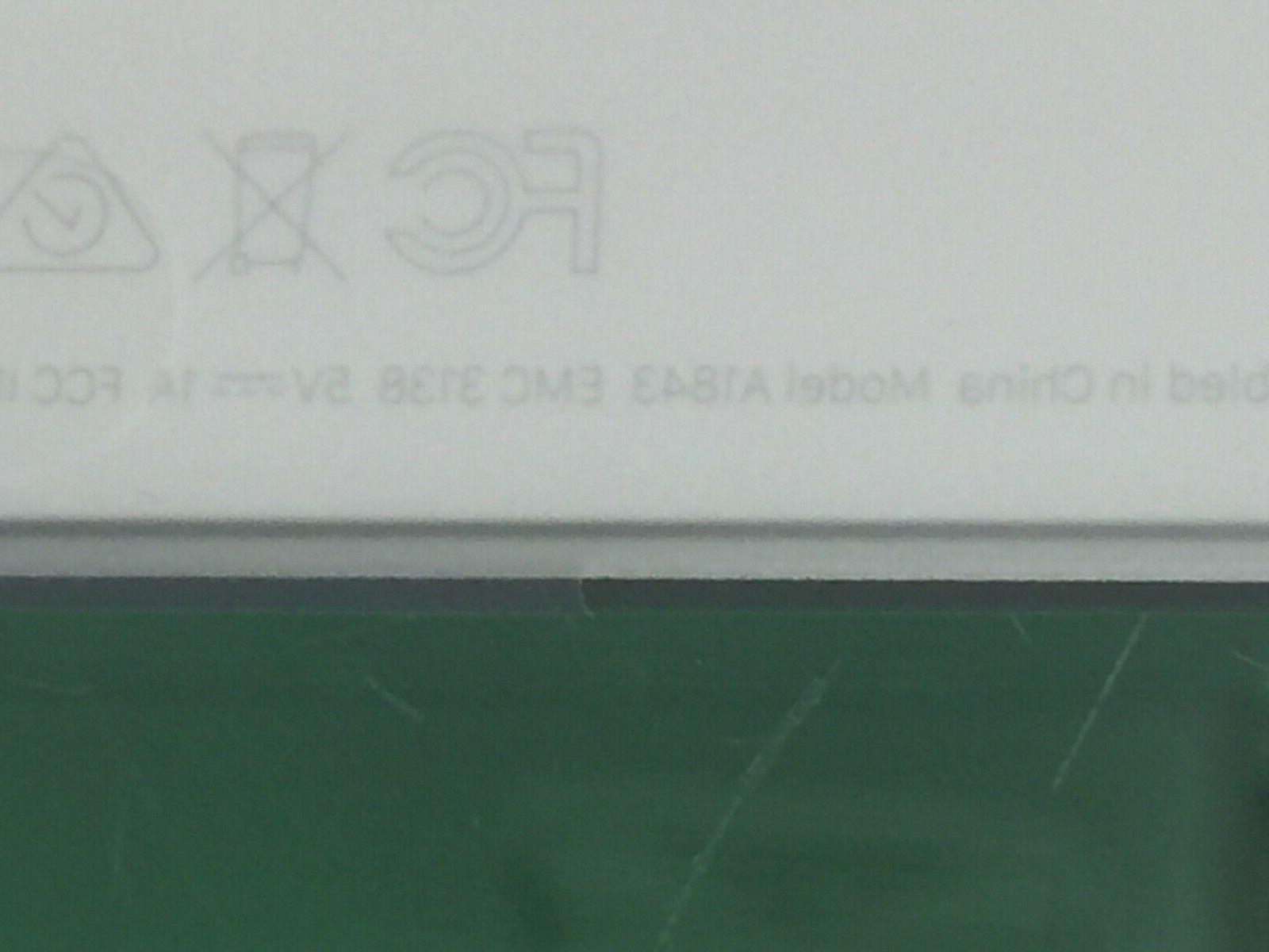 Apple Keyboard Numeric Wireless