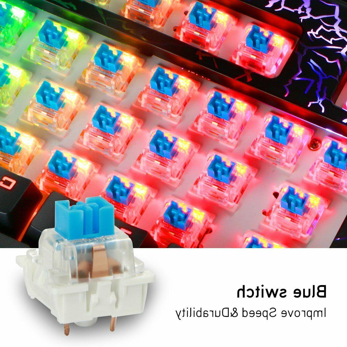 USB Wired Quiet