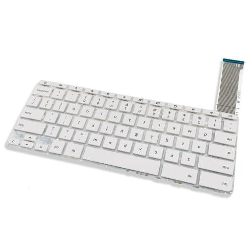 NEW For 14-x023ds Keyboard US