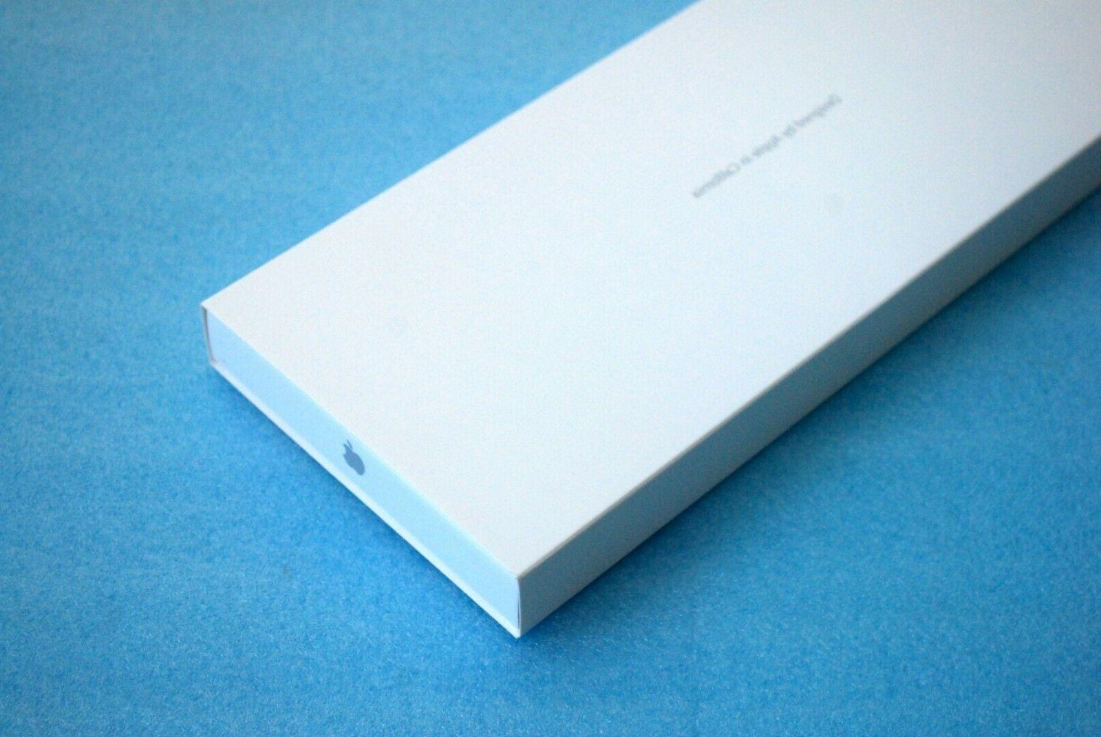 New A1314 Bluetooth MC184LL/C