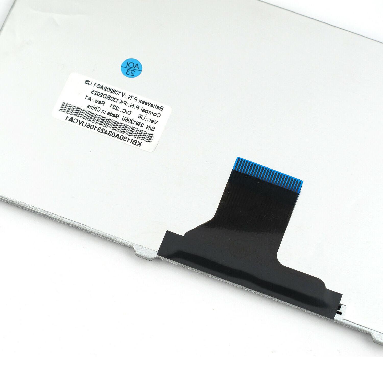 Acer AO721 AO722 AS1830 1830 1830TZ