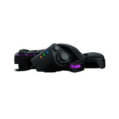 Razer Tartarus One-Handed RGB Backlit H9F1