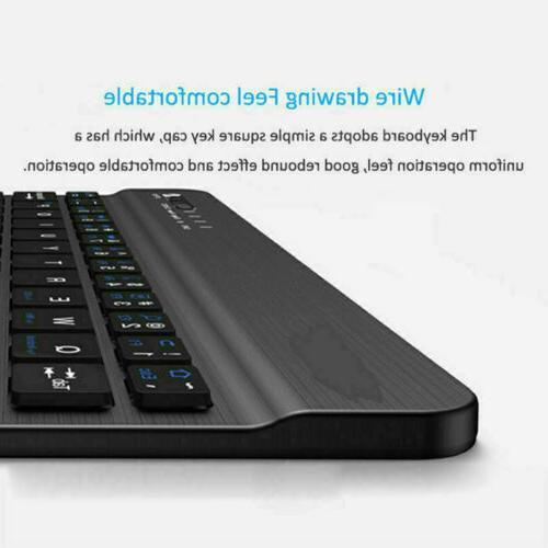 Universal Wireless Apple iPad 7th 10.2 Tablet