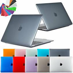 """Laptop Protector Case Keyboard Cover For Macbook Air 13"""" 201"""
