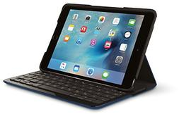 Logi FOCUS Protective Case with Integrated Keyboard for iPad
