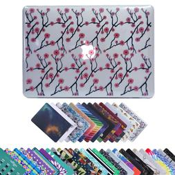 MacBook Pro 13 Case and Keyboard Cover for Apple Model: A170