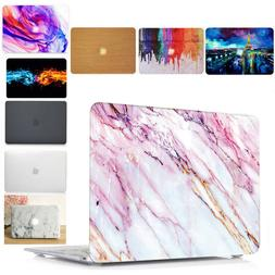 For MacBook Pro Retina, 13-inch, Late 2013 Laptop Hard Case