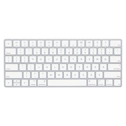 Apple Magic Keyboard 2 Wireless Rechargeable *Lightning Cabl
