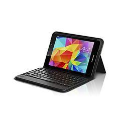 Messenger Folio Keyboard Case for Galaxy Tab E 9.7