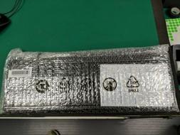 model sk 9621 usb 2 0 slim