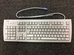 "NEW BUDGET GAMING KEYBOARD!! | Acer KB-2971 PS2 ""Like Mechan"
