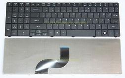 New For Acer Aspire 5742 5742G 5742Z 5742ZG 5750 5750G 5750Z