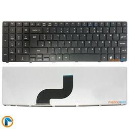 New For Acer Aspire 5749 5749Z 5560 5560G UK Keyboard Spare