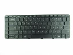 new for hp probook 430 g4 440