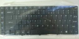 Eathtek New Laptop Keyboard Black X001DJ5EZJ ^