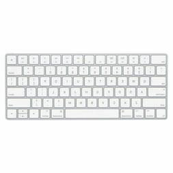 rechargeable wireless magic keyboard 2 a1644 mla22ll
