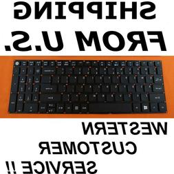 NEW US English Keyboard For Acer Aspire 3 A315-21 A315-31 A3