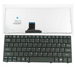 New US Keyboard for Acer Aspire One 721 AO721 722 AO722 AS18