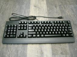 New Lenovo USB Standard English Keyboard