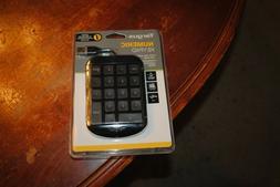 Targus Numeric Keypad  *