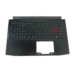 Acer Predator Helios 300 G3-571 G3-572 Laptop Palmrest & Key