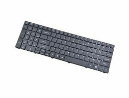 Eathtek Replacement Keyboard for Acer Aspire 5250 5251 5252