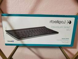 Tablet Keyboard  for iPad, iPad 2, iPad , and iPad mini