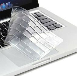 Laptop Clear transparent Tpu Keyboard cover For Acer Swift 3