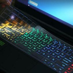 TPU Keyboard Protector Skin Fit Acer S5-371 S13 SF514 SF5,SW