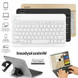 US For Samsung Galaxy Tab A 7.0 8.0 8.4 10.1 10.5 Tablet Sli