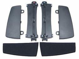 VIP3TM accessory kit