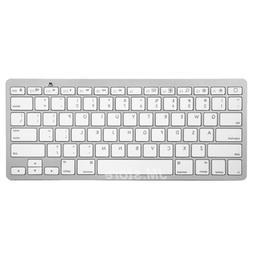 Wireless Bluetooth Keyboard for Apple iPad 1 2 3 4 5 Ipad ai